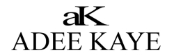 Adee Kaye