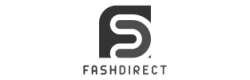 Fashion Direct